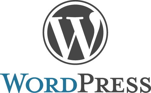 Hello WordPress