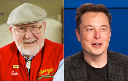 Bob and Elon.png